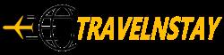 Travelnstay